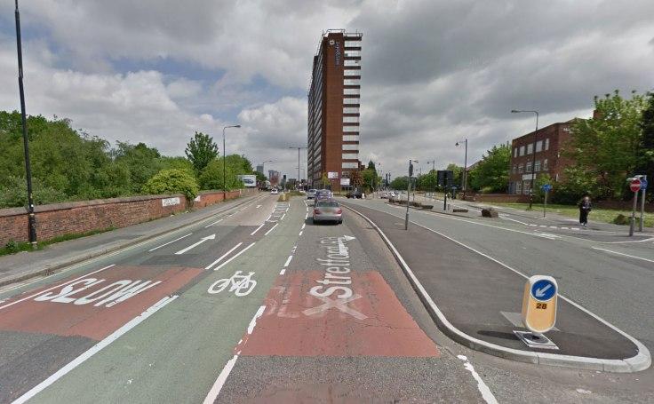 Chester-Rd-Stretford-Rd.jpg