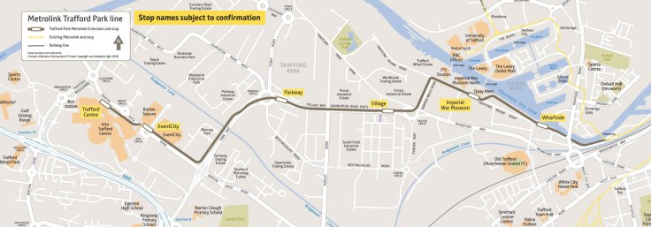 tpl-route-map