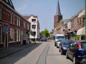 In Maarssen