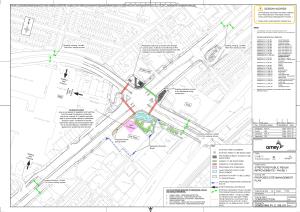 CO00201045_P1_C_100_011_-Proposed-Site-Management-Plan