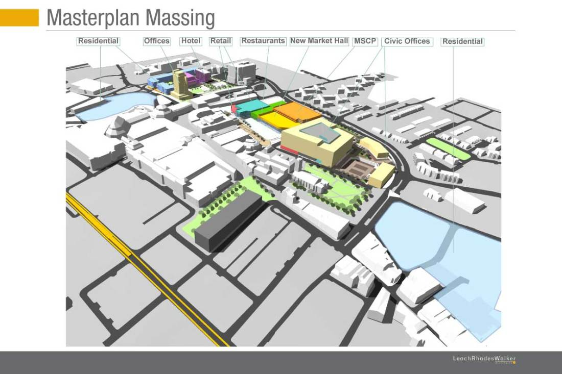 oldham-masterplan-example