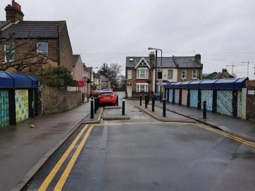Suffolk Park Road
