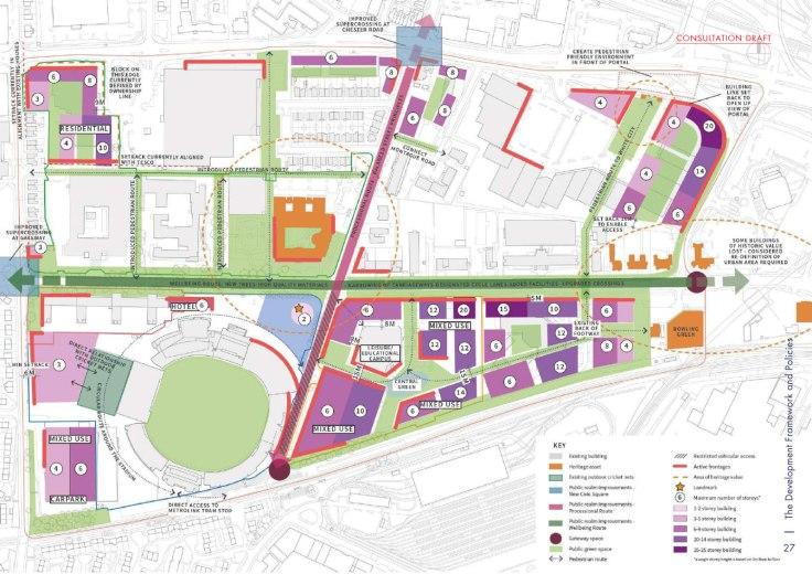 CQM-Appendix-1-Civic-Quarter-Masterplan-Consultation-Draft-27