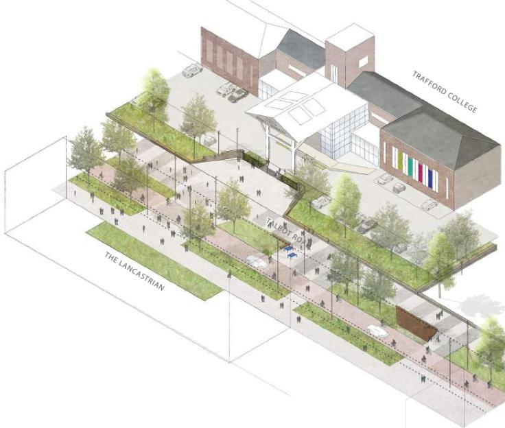 CQM-Appendix-1-Civic-Quarter-Masterplan-Consultation-Draft-35a