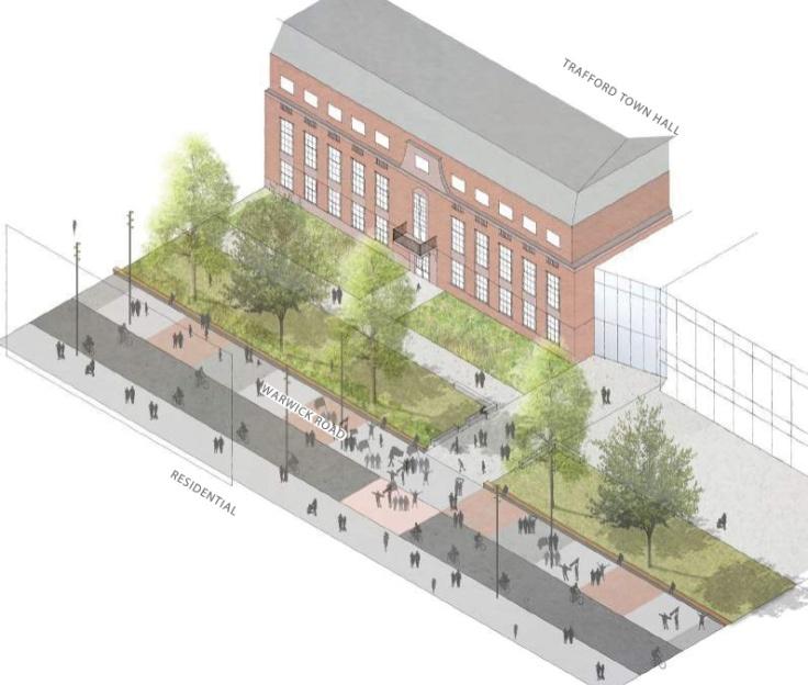 CQM-Appendix-1-Civic-Quarter-Masterplan-Consultation-Draft-39a