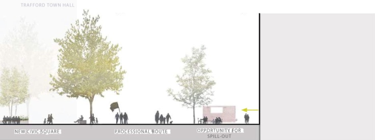 CQM-Appendix-1-Civic-Quarter-Masterplan-Consultation-Draft-39b