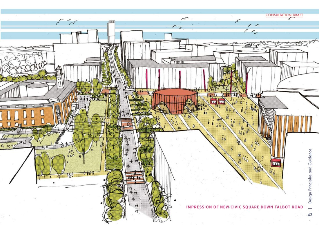 CQM-Appendix-1-Civic-Quarter-Masterplan-Consultation-Draft-43