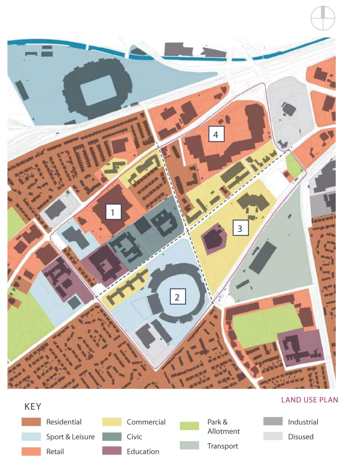 cqm-appendix-1-civic-quarter-masterplan-consultation-draft-7.jpg