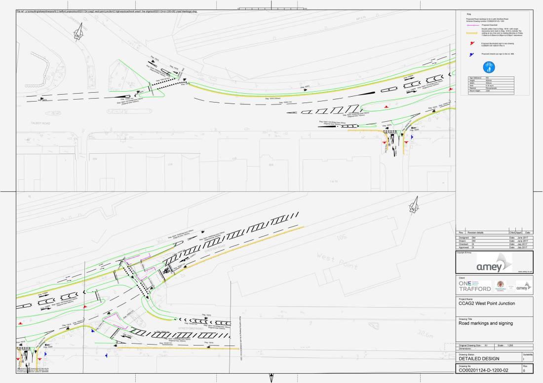 co00201124-d-1200-002-road-markings