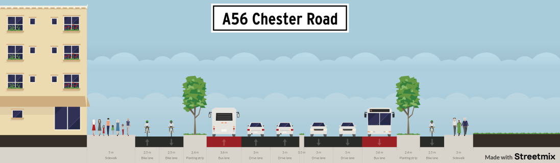 proposed-a56-chester-road